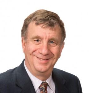William Alford