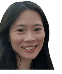 Ya-Wen Lei Profile