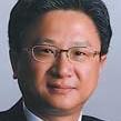 Eric T. Wu