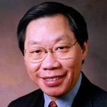 Jackson P. Tai