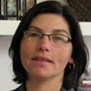 Karen Christopher