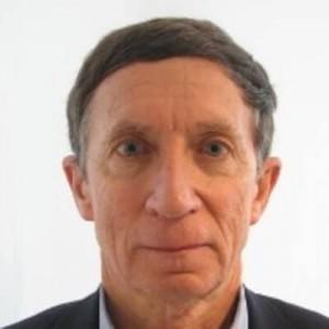 William A. Graham Profile