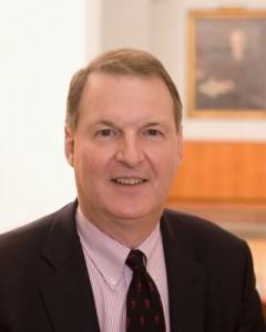Jeffrey Williams Profile