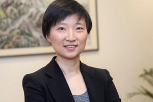 Xiaowei Zhuang Profile